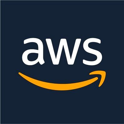 :Amazon Web Services. (Photo: Twitter/@awscloud).
