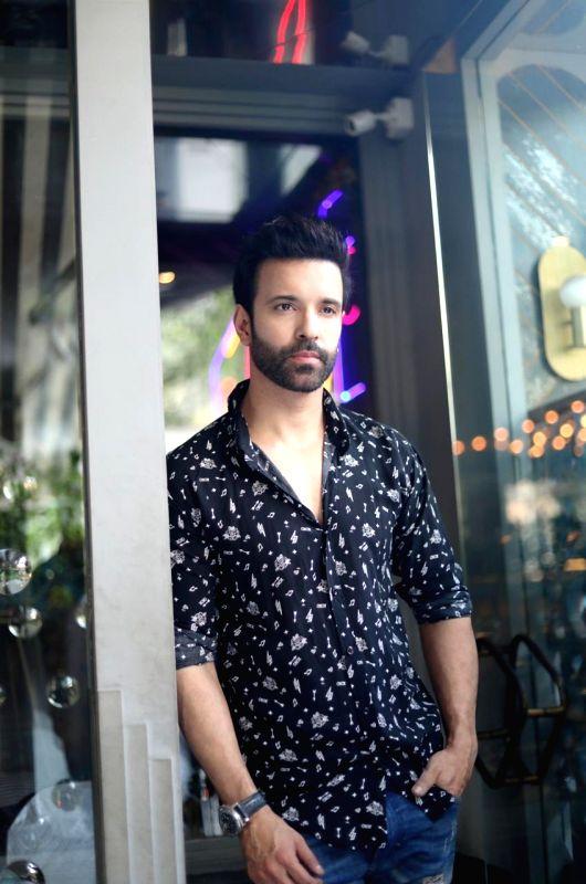 Amir Ali.