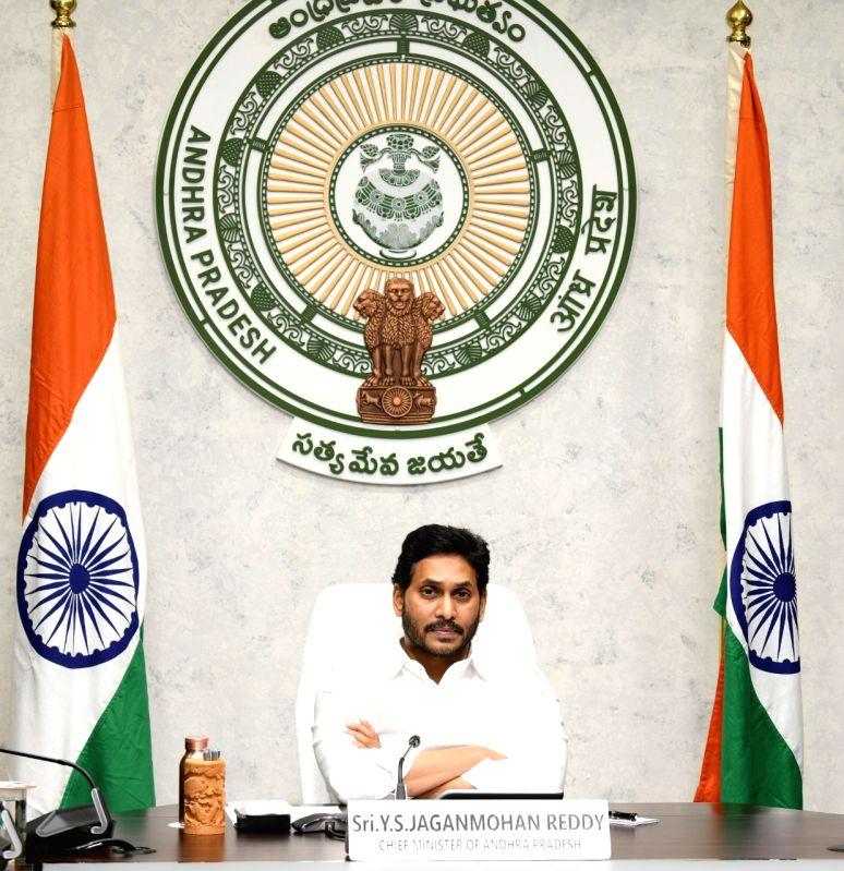 Andhra CM condoles Milkha Singh's demise