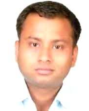 Anurag Tiwari, a 2007 Karnataka cadre IAS officer who was found dead under mysterious circumstances in Lucknow on May 17, 2017.