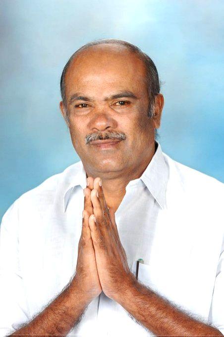 Appavu likely to become the next Tamil Nadu Speaker