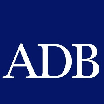 : Asian Development Bank (ADB) . (Photo: Twitter/@ADB_HQ).(Image Source: IANS)