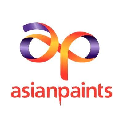 Asian Paints.