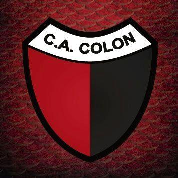 Atletico Colon.