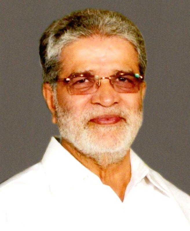 "B'LORE ""Karnataka BJP agrees to JD(S)'s demand to appoint Basavaraj Horatti as Legislative Council chairman""."