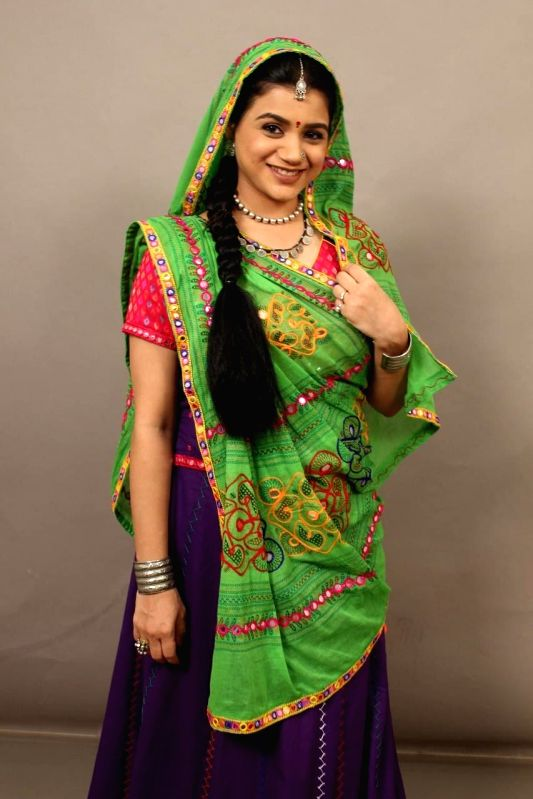Balika Vadhu 2 team opens up about show, its concept