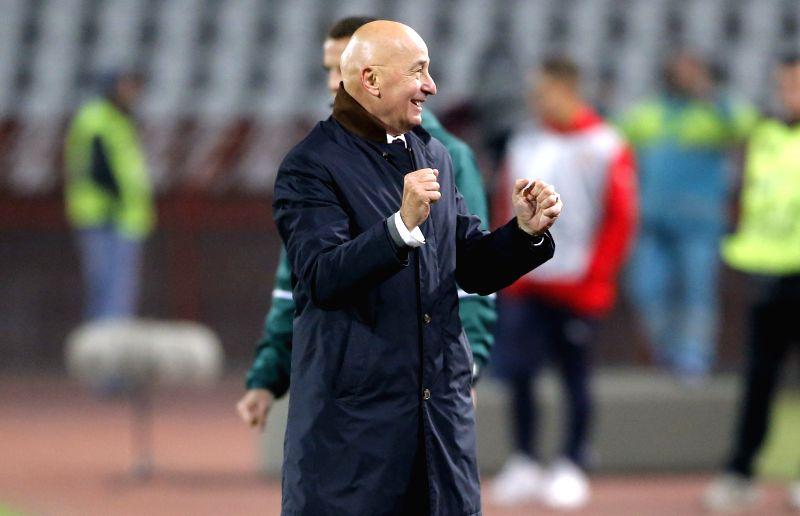 story belgrade softball welcome head coach