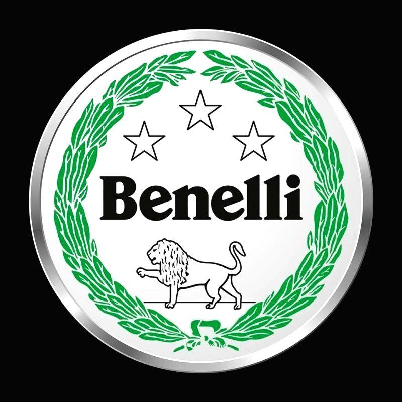 Benelli.