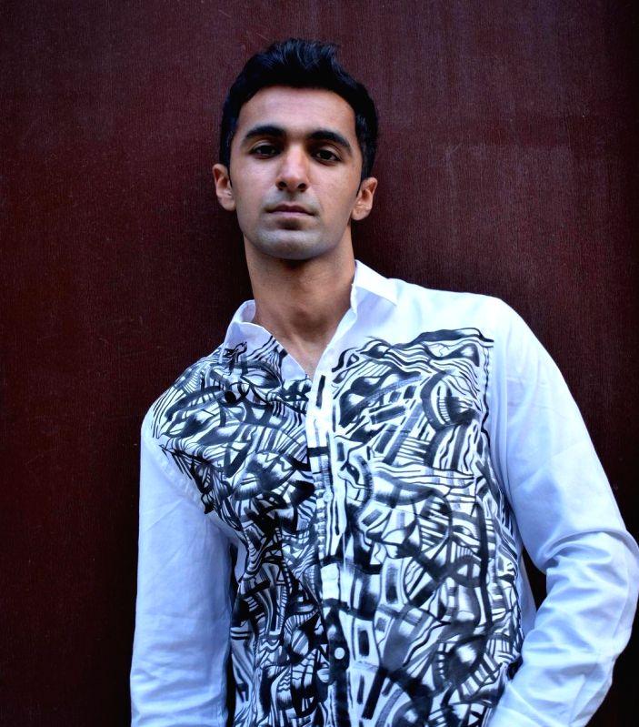 Bengaluru-based-Rohan Gurbaxani bags Hollywood roles.