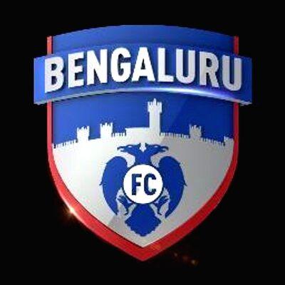 Bengaluru FC.