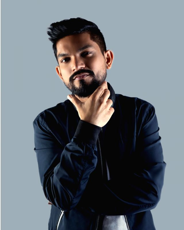 Bharat Goel on recreated music: Need to live up to reputation of original track.