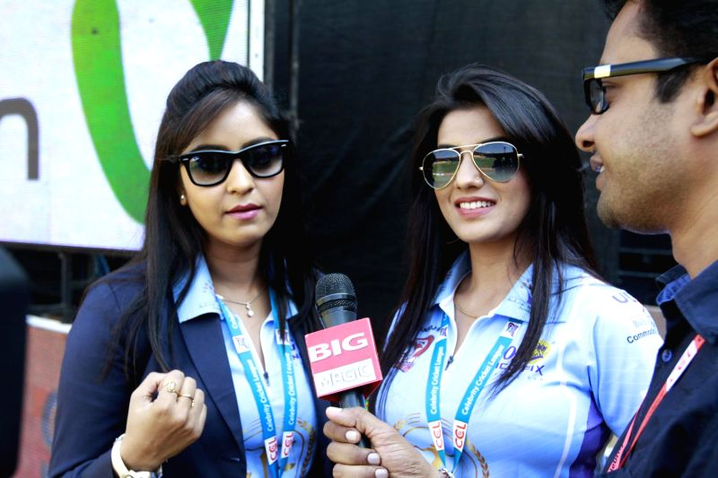 Cricket's marketing loss will be Bollywood's gain - Firstpost
