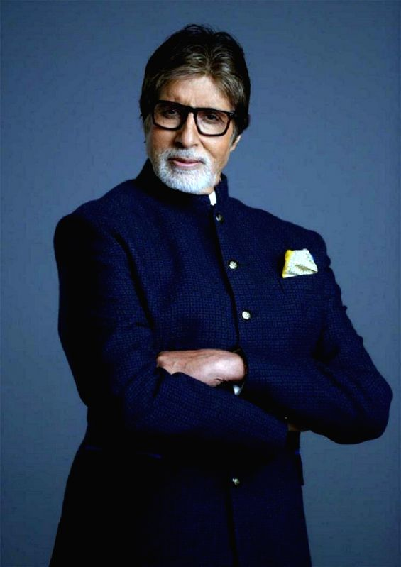 Big B reveals biggest torture he faced during a shoot