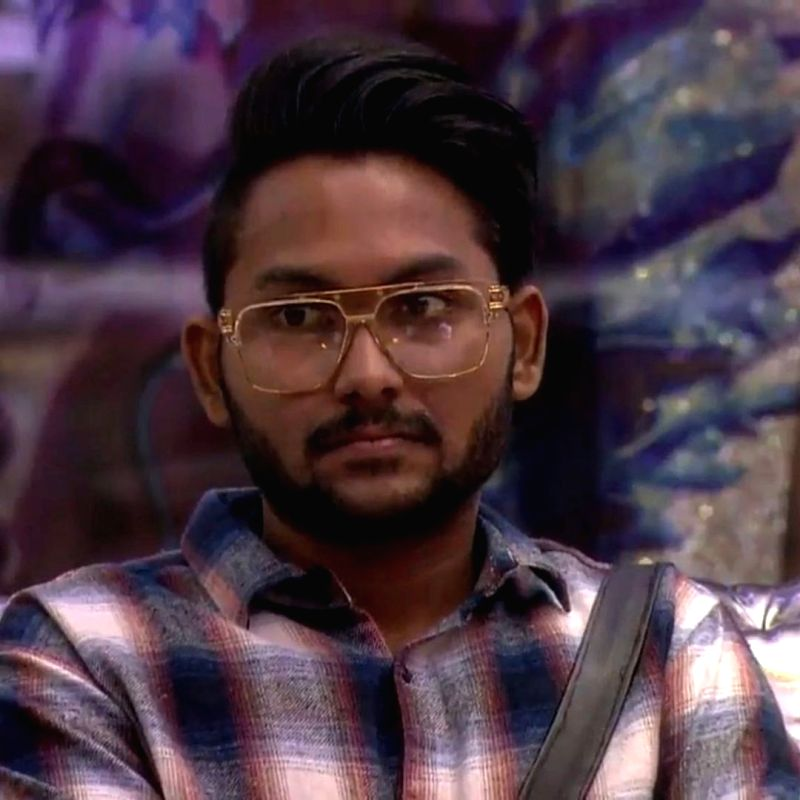 Bigg Boss 14: Nikki accuses Jaan of kissing her without consent.