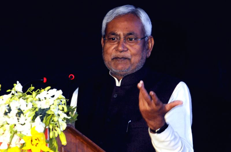 nitish kumar bihar chief minister 06062018 stairway to power goes through many u-turns and who knows it better than bihar chief minister nitish kumar he had once said, i shall get power, by hook.