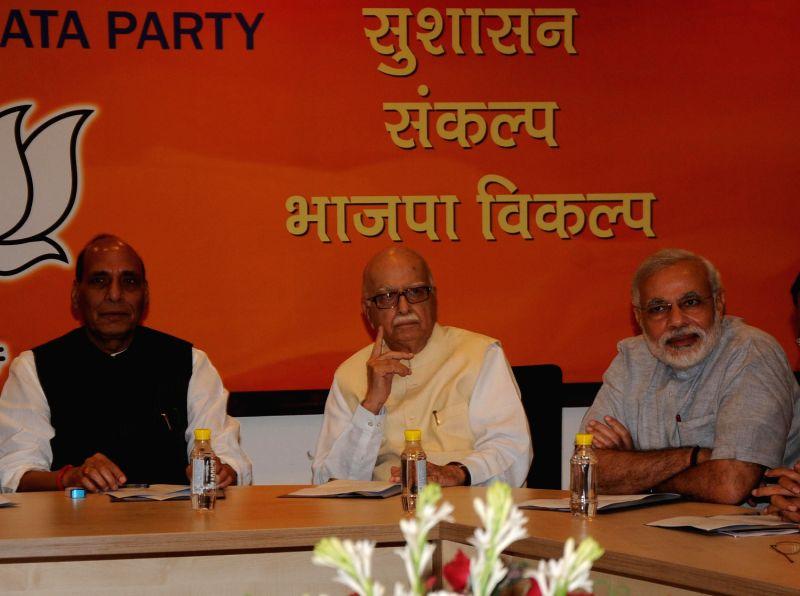 - bjp-bharatiya-janata-party-prime-ministerial-110294
