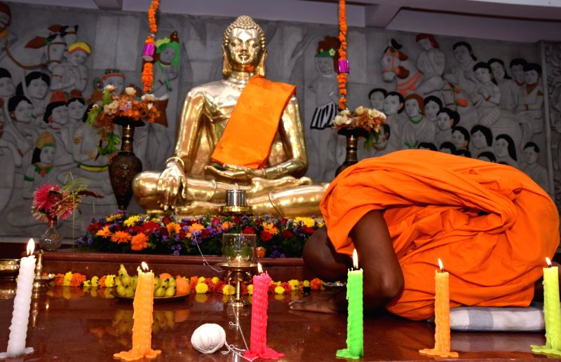 Ashadha is a special month when several major festivals will be celebrated across India, Guru Purnima being the most important