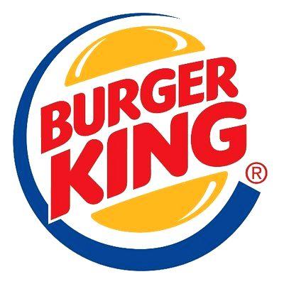 Burger King. (Photo: Twitter/@BurgerKing)