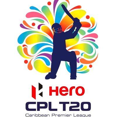 Caribbean Premier League (CPL).