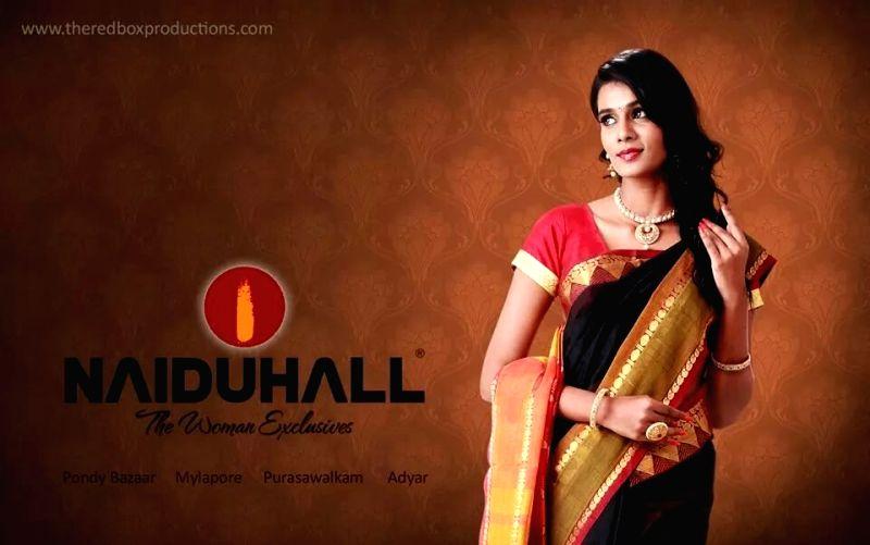 Actress Meera Mitun photoshoot.