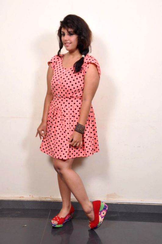 Actress Swetha Ashok New Photos . - Swetha Ashok New Photos