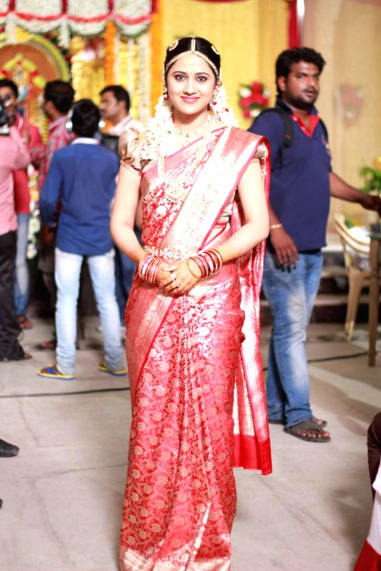 Indru Netru Naalai Movie Shooting Spot Photos .