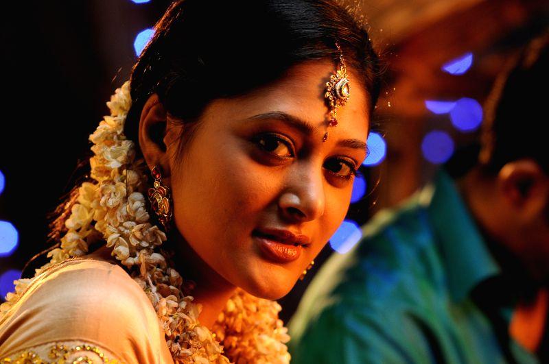 Press Note of Tamil film `India Pakistan`.