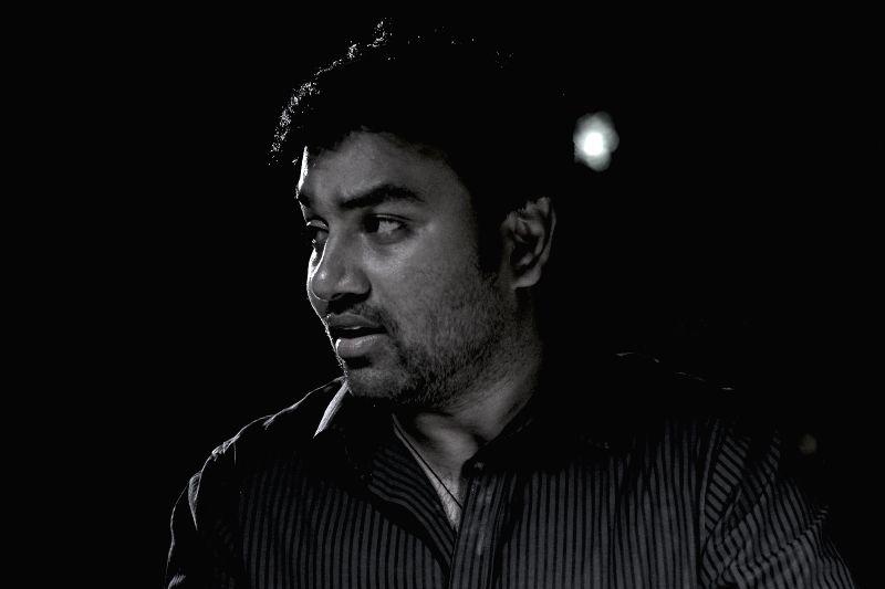 Press Note of Tamil film `Masala Padam`.