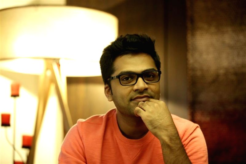 Stills from Tamil film `Ithu Namma Aalu`.