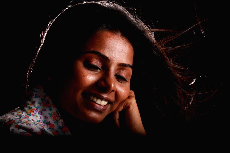 Stills from Tamil film `Sigappu Rojakkal 2`.