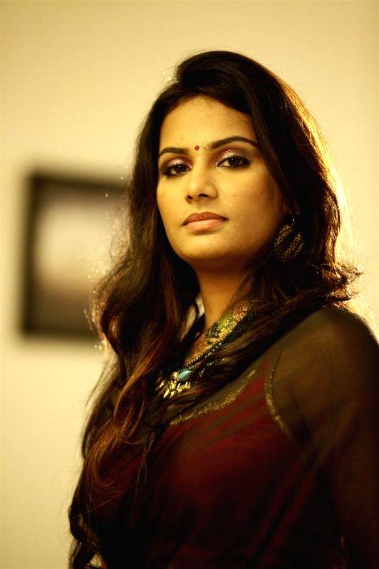Stills from upcoming Tamil film `Kallappadam`.
