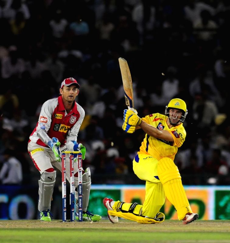 chennai super kings pr stratery Chennai super kings fans can now follow their pride wherever they go with the chennai super kings android app, fans can not just stay updated on the latest about the team, they can join in the conversations too, using their own social media profiles.