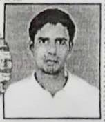 Chennai: The Special Task Force of Kolkata Police arrested a leader of the Jamaat-ul-Mujahideen Bangladesh (JMB) terror outfit from Chennai. Based on credible information, the STF sleuths picked up 35-year-old Asadullah S.K. alias Raja from the Tamil