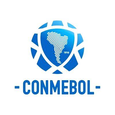 :CONMEBOL. (Photo: Twitter/@CONMEBOL).(Image Source: IANS)