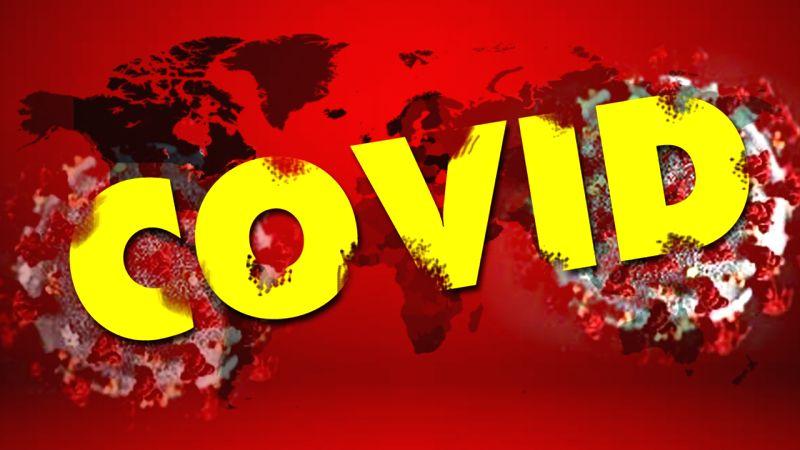 Coronavirus (File Photo: IANS)
