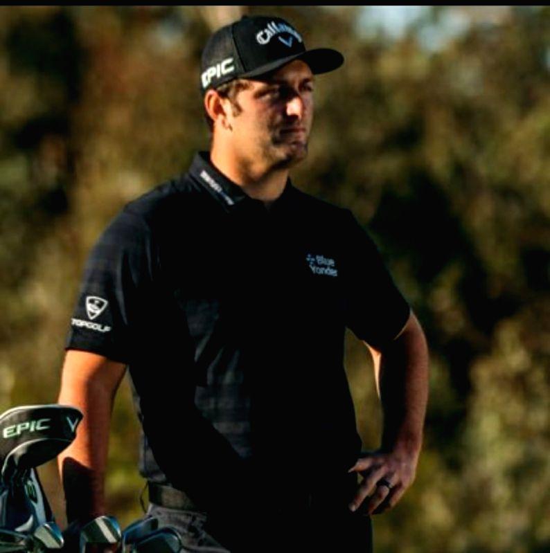 Covid watch: Golfers Rahm, DeChambeau withdraw after testing positive