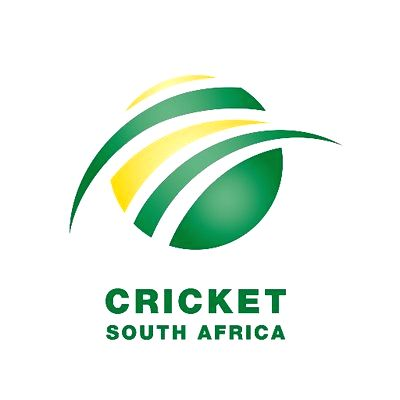 Cricket South Africa.