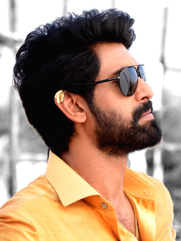 "Daggubati`s to celebrate Dr. Rama Naidu`s birthday with first teaser of Rana`s ""Nene Raju Nene Mantri"". - Naidu"