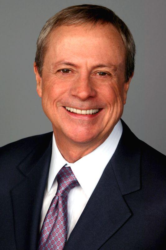 David Allen, Productivity Guru and Founder of GTD