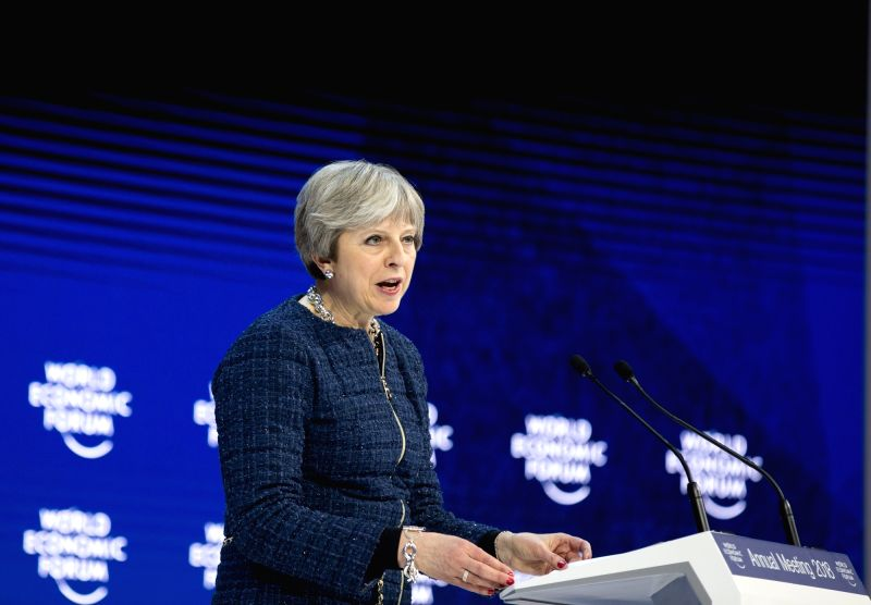 are british prime ministers as powerful A case can be made that growing resources are making the prime minister more powerful vis-à-vis ministers however, some of this resource growth is the result of the increasingly complex reach of government.