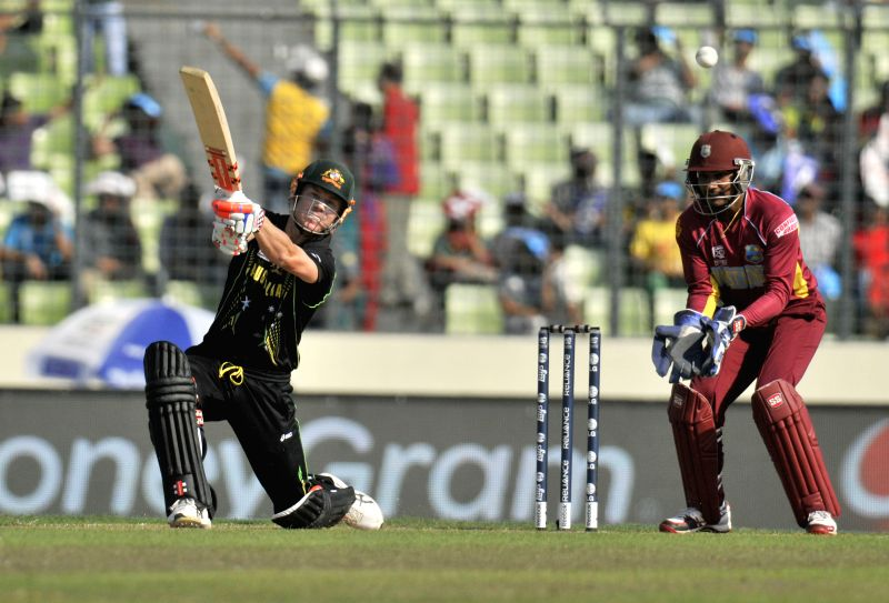 twenty20 and cricket match Cricket fixtures and schedules for test matches, odis, t20s, icc world cup tournaments and also big bash league, sheffield shield, ipl, clt20 and more.