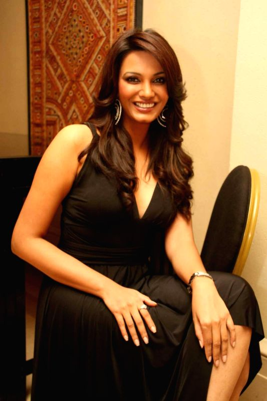 Diana Hayden - Photo Gallery