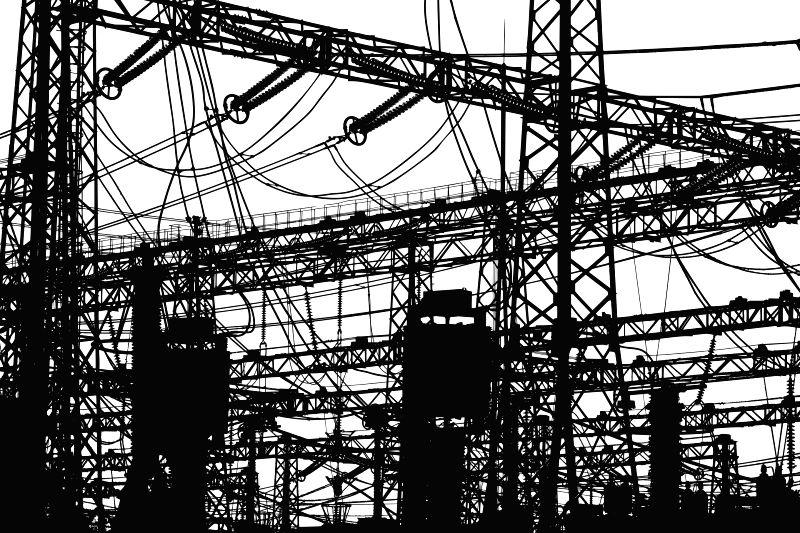 Electricity. (File Photo: IANS)