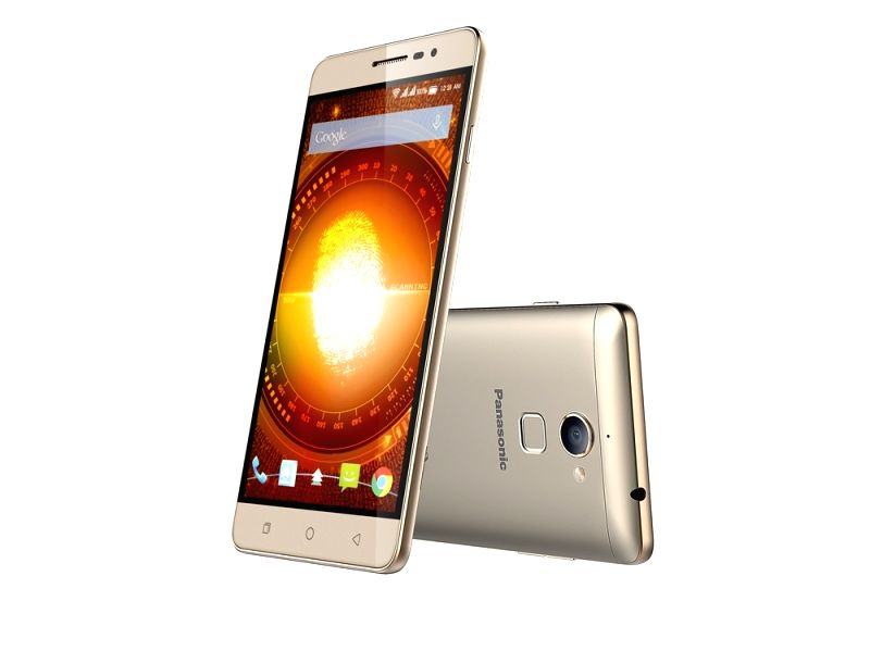 Eluga Mark is powered by an Android 5.1 (Lollipop) OS and a 1.5 GHz Qualcomm Snapdragon Octa Core processor.