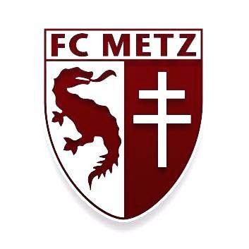 FC Metz.