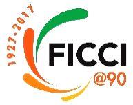FICCI logo. (File Photo: IANS)