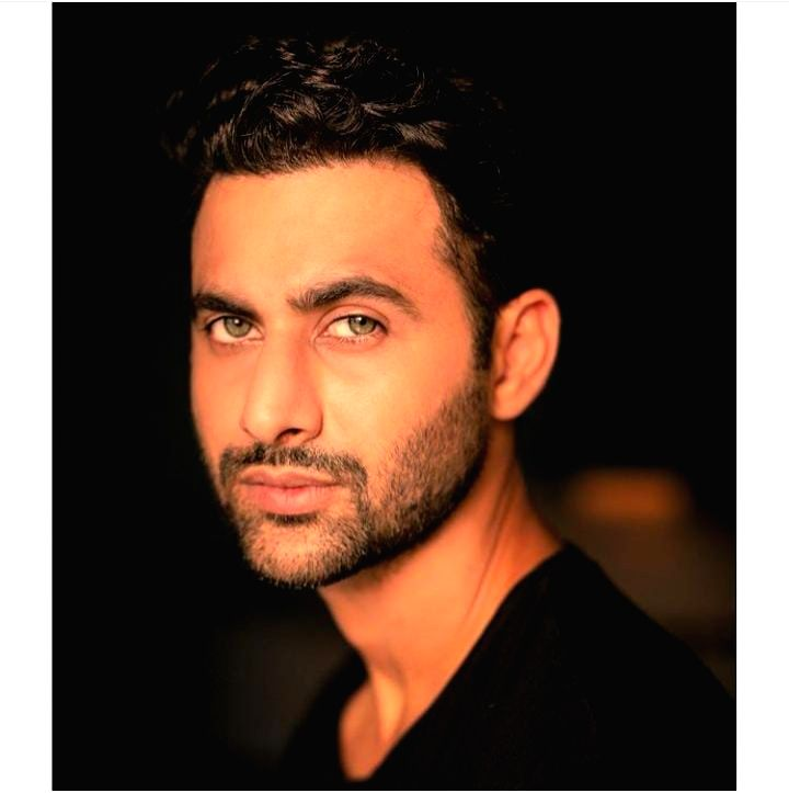 Freddy Daruwala: These days there is a thin line between positive and negative leads.