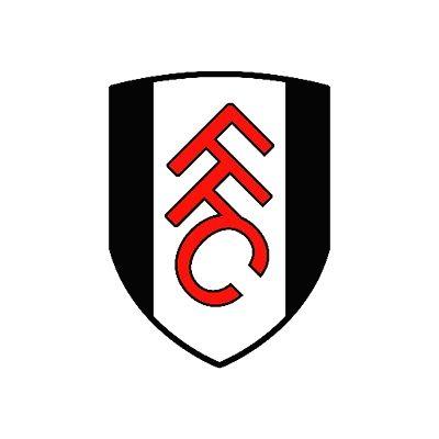Fulham.