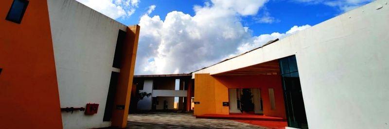 Goa B-school signs MoU with Dhaka varsity to work on SDGs