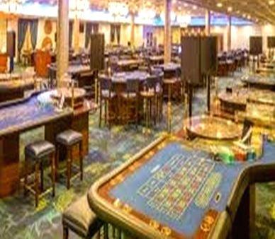 goa casino .